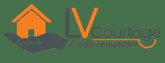 Courtier Toulouse - immobilier | crédit (prêt, emprunt), assurance & conseil